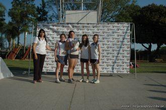 Copa Yapeyu 2012 331