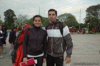 Copa Yapeyu 2012 34