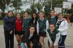 Copa Yapeyu 2012 43