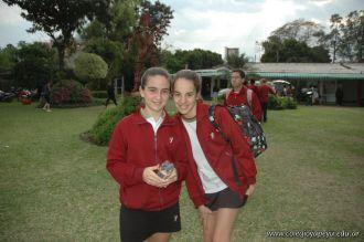 Copa Yapeyu 2012 45