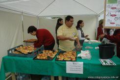 Copa Yapeyu 2012 55