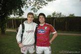 Copa Yapeyu 2012 72