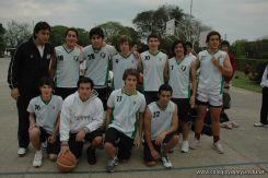 Copa Yapeyu 2012 76