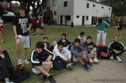 Copa Yapeyu 2012 87