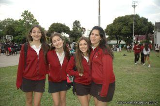 Copa Yapeyu 2012 89