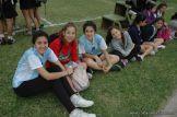 Copa Yapeyu 2012 91