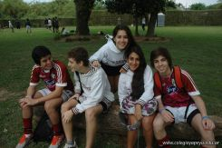 Copa Yapeyu 2012 99