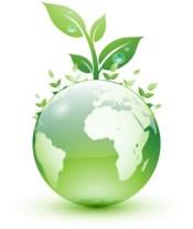 Día Nacional de la Conciencia Ambiental