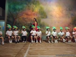 Expo Ingles del Jardin 2012 100