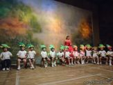 Expo Ingles del Jardin 2012 103