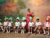 Expo Ingles del Jardin 2012 107