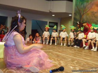 Expo Ingles del Jardin 2012 110