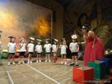 Expo Ingles del Jardin 2012 114
