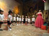 Expo Ingles del Jardin 2012 118