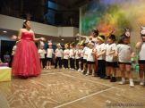 Expo Ingles del Jardin 2012 129