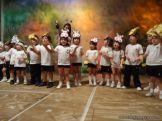 Expo Ingles del Jardin 2012 130