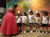 Expo Ingles del Jardin 2012 136