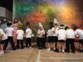 Expo Ingles del Jardin 2012 139