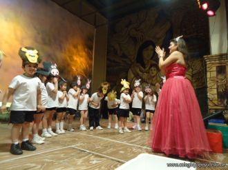 Expo Ingles del Jardin 2012 143