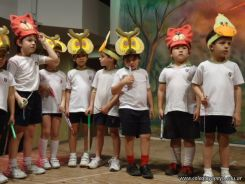 Expo Ingles del Jardin 2012 155