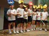 Expo Ingles del Jardin 2012 157