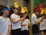 Expo Ingles del Jardin 2012 159