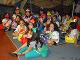 Expo Ingles del Jardin 2012 163