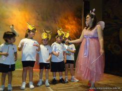 Expo Ingles del Jardin 2012 166