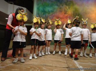 Expo Ingles del Jardin 2012 176