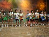 Expo Ingles del Jardin 2012 184