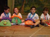 Expo Ingles del Jardin 2012 191
