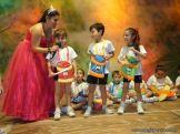 Expo Ingles del Jardin 2012 197