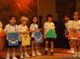Expo Ingles del Jardin 2012 208