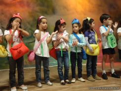 Expo Ingles del Jardin 2012 210