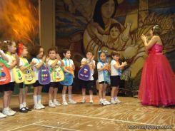 Expo Ingles del Jardin 2012 211