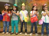 Expo Ingles del Jardin 2012 216
