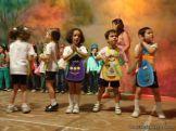 Expo Ingles del Jardin 2012 228