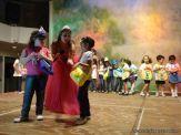 Expo Ingles del Jardin 2012 235