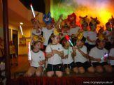 Expo Ingles del Jardin 2012 246