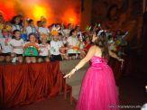 Expo Ingles del Jardin 2012 247
