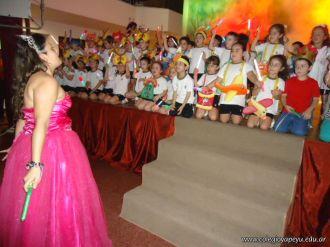 Expo Ingles del Jardin 2012 248