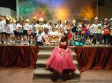 Expo Ingles del Jardin 2012 249