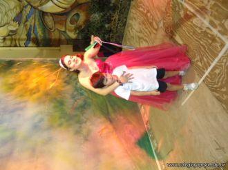 Expo Ingles del Jardin 2012 253