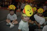 Expo Ingles del Jardin 2012 41