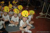 Expo Ingles del Jardin 2012 51