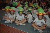 Expo Ingles del Jardin 2012 52