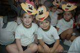 Expo Ingles del Jardin 2012 57