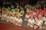 Expo Ingles del Jardin 2012 69