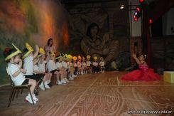 Expo Ingles del Jardin 2012 74