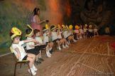 Expo Ingles del Jardin 2012 75